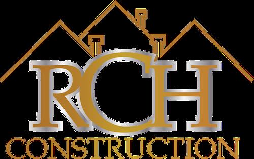 RCH_Logo